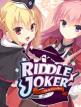 download Riddle.Joker.REPACK-DARKSiDERS