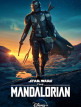 download The.Mandalorian.S02.COMPLETE.German.EAC3D.DL.1080p.WEBRip.x264-PS
