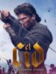 download El.Cid.S01.Complete.German.Webrip.x264-jUNiP