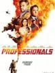 download Professionals.S01E10.German.DL.720p.HDTV.x264-AIDA