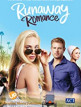 download Runaway.Romance.2018.German.Webrip.x264-miSD