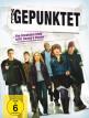 download Voll.gepunktet.2004.German.Webrip.x264-miSD
