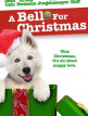 download A.Belle.for.Christmas.2014.German.HDTVRip.x264-NORETAiL