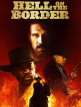 download Hell.on.the.Border.2019.German.HDTVRip.x264-NORETAiL