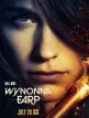 download Wynonna.Earp.S03E04.GERMAN.DUBBED.DL.720p.BluRay.x264-TMSF