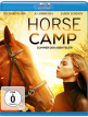 download Horse.Camp.Sommer.der.Abenteuer.2020.German.AC3.BDRiP.XviD-SHOWE