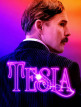 download Tesla.2020.German.720p.BluRay.x264-SPiCY