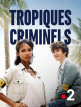 download Deadly.Tropics.S01E07.GERMAN.720P.WEB.H264-WAYNE