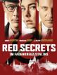download Red.Secrets.Im.Fadenkreuz.Stalins.2019.German.DTS.DL.1080p.BluRay.x264.RERiP-HQX