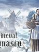 download Medieval.Dynasty.v0.3.0.1-P2P