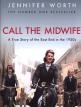 download Call.the.Midwife.Ruf.des.Lebens.S06E01.GERMAN.1080P.WEB.H264-WAYNE