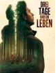 download Drei.Tage.und.ein.Leben.2020.German.DTS.DL.1080p.BluRay.x264-HQX