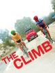 download The.Climb.2019.German.WEBRip.x264-SLG