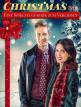 download Christmas.Inc.Eine.Spielzeugfabrik.zum.Verlieben.2015.German.DL.720p.HDTV.x264-NORETAiL