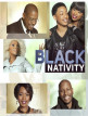 download Black.Nativity.2013.German.DL.1080p.HDTV.x264-NORETAiL