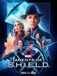 download Marvels.Agents.of.S.H.I.E.L.D.S07.COMPLETE.GERMAN.DUBBED.DL.720p.WEB.x264-TVP