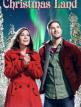 download Christmas.Land.2015.German.DL.1080p.HDTV.x264-NORETAiL