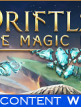 download Driftland.The.Magic.Revival.v2.0.110.Anniversary-I_KnoW