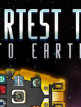 download Shortest_Trip_To_Earth_Supporters_Pack_v1.3.2-DINOByTES