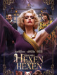 download Hexen.Hexen.2020.German.DL.AC3.Dubbed.720p.BluRay.x264-muhHD