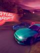 download Inertial.Drift-SKIDROW