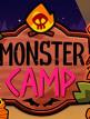 download Monster_Prom_2_Monster_Camp_New_Blood-Razor1911