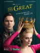 download The.Great.S01E01.GERMAN.DL.1080P.WEB.H264-WAYNE