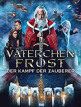 download Vaeterchen.Frost.Der.Kampf.der.Zauberer.2016.German.HDTVRip.x264-NORETAiL