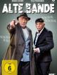 download Alte.Bande.2019.GERMAN.720p.HDTV.x264-TVPOOL