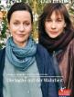 download Die.Sache.mit.der.Wahrheit.2014.GERMAN.1080p.HDTV.x264-TVPOOL