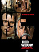 download Red.Widow.S01E01.GERMAN.DL.1080P.WEB.H264-WAYNE
