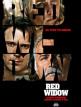 download Red.Widow.S01E01.Der.Raub.GERMAN.HDTVRip.x264-MDGP