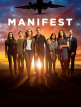 download Manifest.S02E06.Tarot.GERMAN.HDTVRip.x264-MDGP