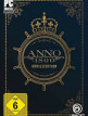 download ANNO.1800.Königsedition.MULTi2-x.X.RIDDICK.X.x