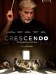 download Crescendo.-.Makemusicnotwar.German.Subbed.2019.AC3.BDRip.x264-SPiCY
