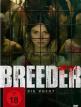 download Breeder.Die.Zucht.2020.GERMAN.1080P.WEB.X264-WAYNE