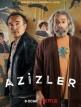download Azizler.-.Alle.zusammen.fuer.sich.2021.German.Subbed.1080p.WEB.x264-OMGtv