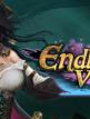 download Endless.Voyage-DARKSiDERS