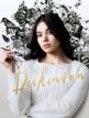 download Dickinson.S02E01.GERMAN.DL.1080P.WEB.H264-WAYNE