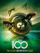 download The.100.S07E02.German.DL.DUBBED.1080p.WEB.h264-AIDA