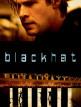 download Blackhat.2015.German.DTS.DL.1080p.BluRay.x264-HQX
