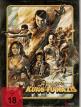 download African.Kung.Fu.Nazis.2020.German.AC3.DL.1080p.BluRay.x265-HQX