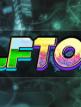download GolfTopia.v0.7.0-P2P
