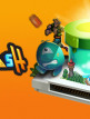 download SuperMash-Chronos