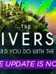 download The.Universim.v0.0.46.35469-GOG