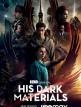 download His.Dark.Materials.S02E07.GERMAN.DL.1080P.WEB.H264-WAYNE