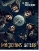 download The.Magicians.S04.COMPLETE.GERMAN.1080P.WEB.H264-WAYNE