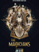 download The.Magicians.S04.Complete.German.720p.WEB.h264-WvF