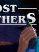 download Lost.Brothers.v20210112-CODEX