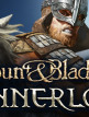download Mount.and.Blade.II.Bannerlord.e1.5.6.Early.Access-P2P
